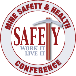 Mine Safety and Health Conference